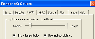 Ambient-light-10.png
