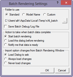 Batch Rendering Settings.jpg