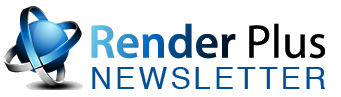 Render Plus Newsletter.png