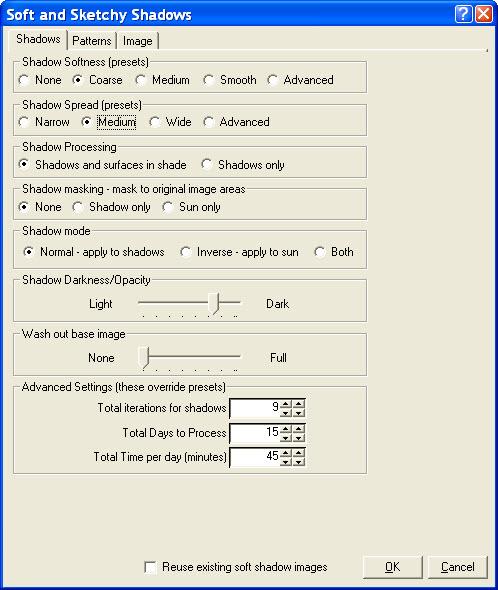Shadows Tab.jpg