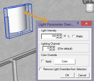 Override Light Settings.png
