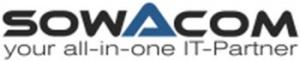 CADSHOP.ch.logo.jpg