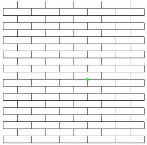 Sketchy pattern 1.jpg