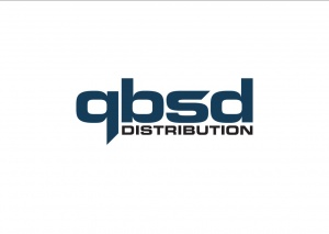Qbsd distribution logo.jpg