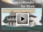 Revit button.jpg