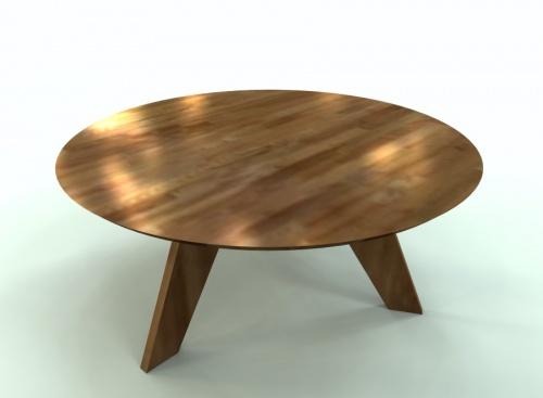 Solid timber table-200.jpg