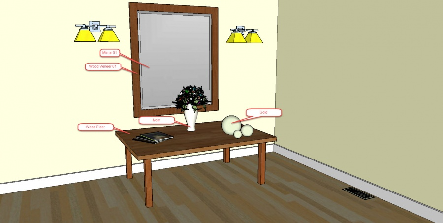 SketchUp Materials.jpg