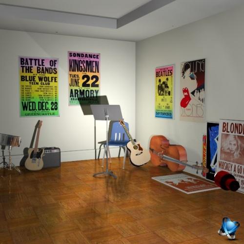 IES Corner 12.jpg