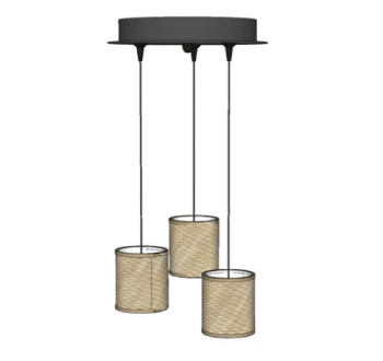 2021 Sep Newsletter RRC Rustic Kitchen Lamp model.png