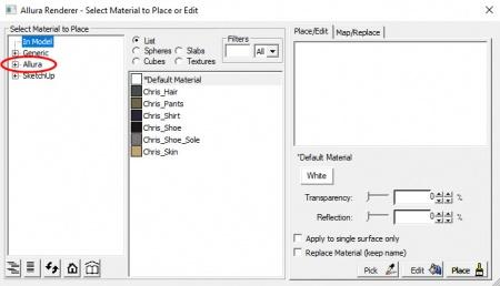 Allura Material Editor dialog 1.jpg