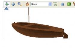 Gaieus boat.jpg