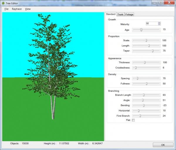 Tree Editor0.jpg