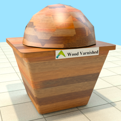 Wood example 10 80.png
