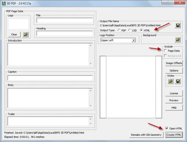 Embdeed pdf settings.jpg