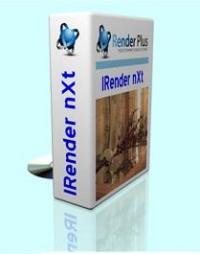 Irender nxt box2.JPG