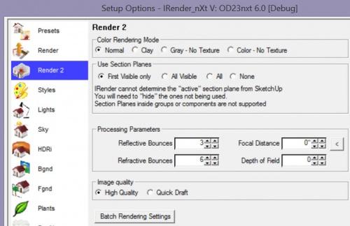 NXt-tab.jpg