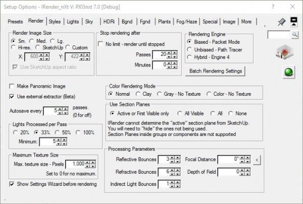 IR SetupOptions Render.jpg