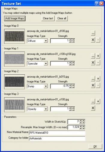 Texture Set.jpg