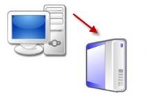 External-rendering.jpg