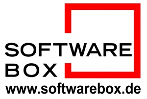 Softwarebox Logo.jpg