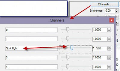 Nxtrender lighting channels.jpg