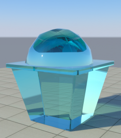 Thick glass example 153 0.png