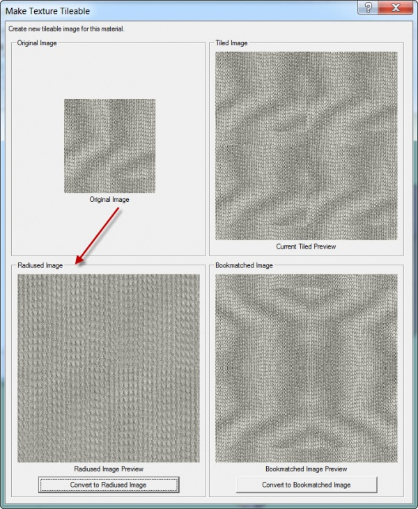 Fabric2-tiled.jpg