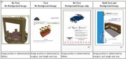 Pdf-layouts.jpg