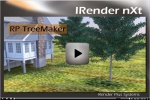 Treemaker button.jpg
