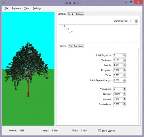 Complex Plant Shape.jpg