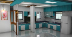 Kitchen1712.jpg