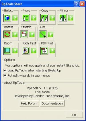 RPTools Start.jpg