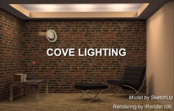 Cove lighting tutorial.jpg
