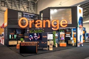Orange 4.jpg