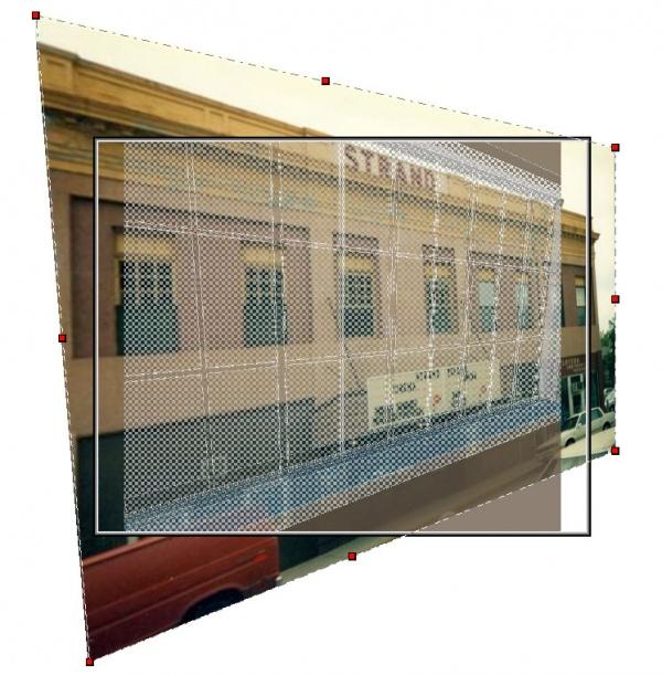 Distorted background.jpg