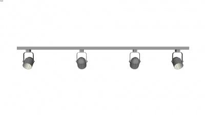 Gray 48In Track Lighting.JPEG