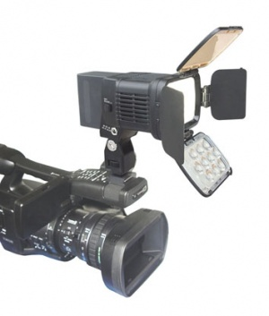 LED-Camera-Light-ET-LBPS-1200-.jpg