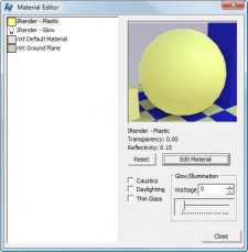 Batch Material Editor.jpg