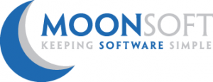 Moonsoft logo.png