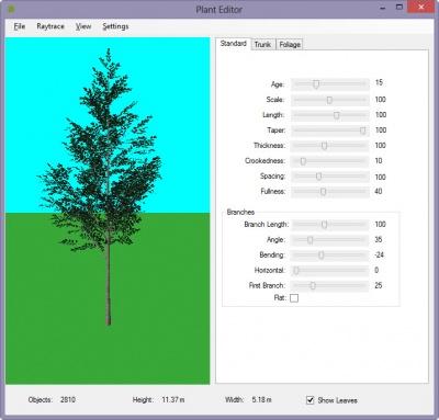Tree-editor.jpg