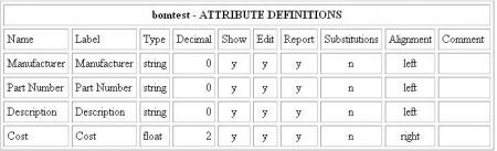 Ffe attribute definitions.jpg