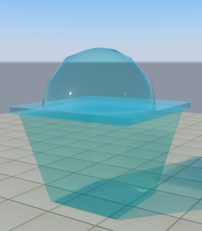 Thin glass example 152 0.png