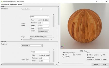 Allura Advanced Material Editor dialog.jpg