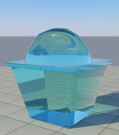 Thick glass example 125 0.png
