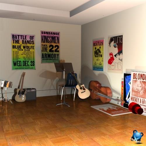 IES Corner 09.jpg