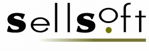 SellSoft Logo.jpg