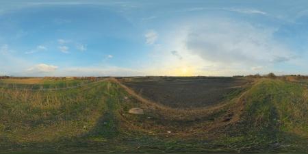 Wasteland clouds.jpg