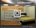 Getting Started with nXtRender.jpg