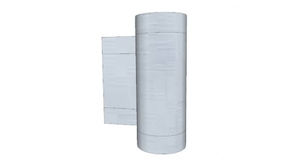 White Cylinder Sconce Lamp.jpg