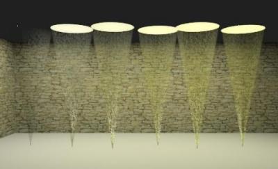 12-refraction.jpg